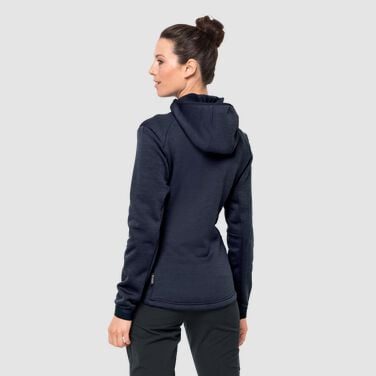 MORNING SKY JACKET WOMEN