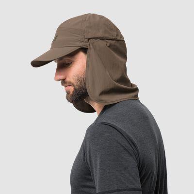 SUPPLEX CANYON CAP