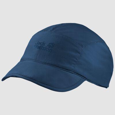 SUPPLEX ROAD TRIP CAP