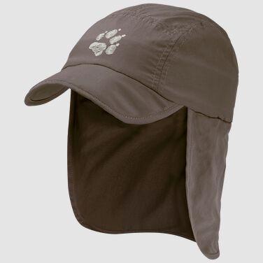 SUPPLEX CANYON CAP KIDS