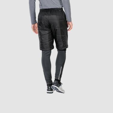 ATMOSPHERE SHORTS MEN