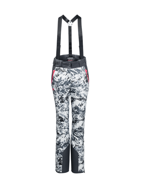 PANORAMA PEAK PANTS W product image